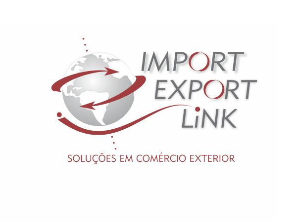 Import Export Link