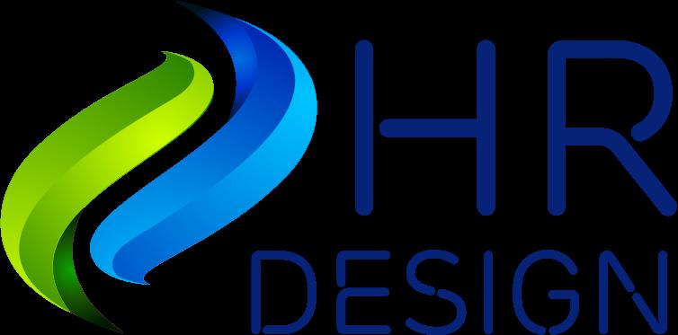 Blog relacionado a logo, identidade visual, website profissional, marketing digital e projetos gráficos.